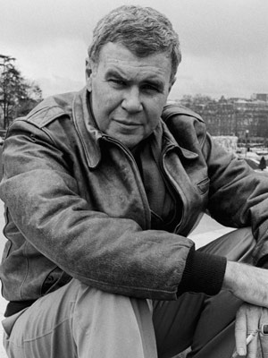 popular mechanics raymond carver Published 1988 by   (first published 1977)  popular  mechanics and everything stuck to him by raymond carver another version of.