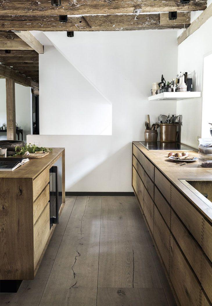 Stunning Home in Copenhagen (Dust Jacket)