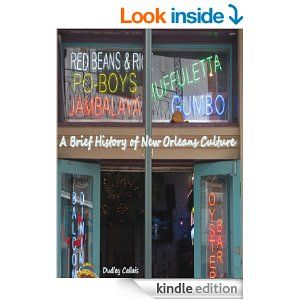 a brief history of new orleans A brief history of new orleans 553 words jan 30th, 2018 2 pages the population of the city was 343,829 in the 2010 us census new orleans was part of the louisiana purchase in 1803 it has been hit by hurricane katrina, and survived the worst of it all they have had a gigantic parade called mardi gras every year.