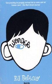 Wonder - 2017