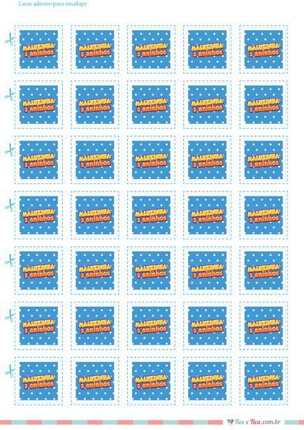 kit-festa-personalizada-galinha-pintadinha-azul-e-branco-completo3