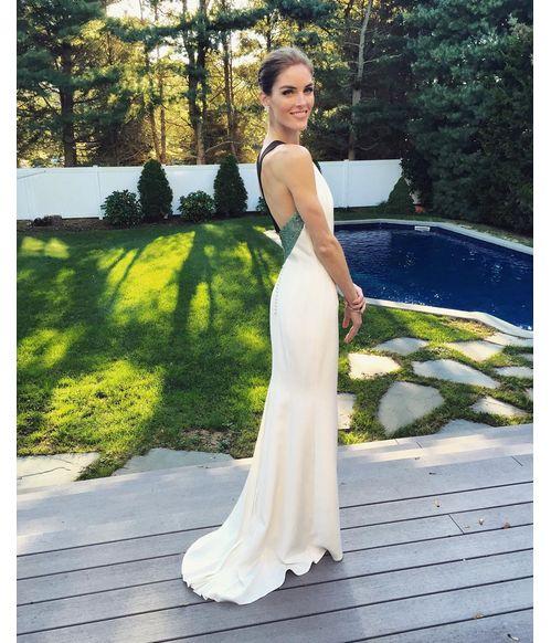 Star weddings of 2015 | Vogue Paris