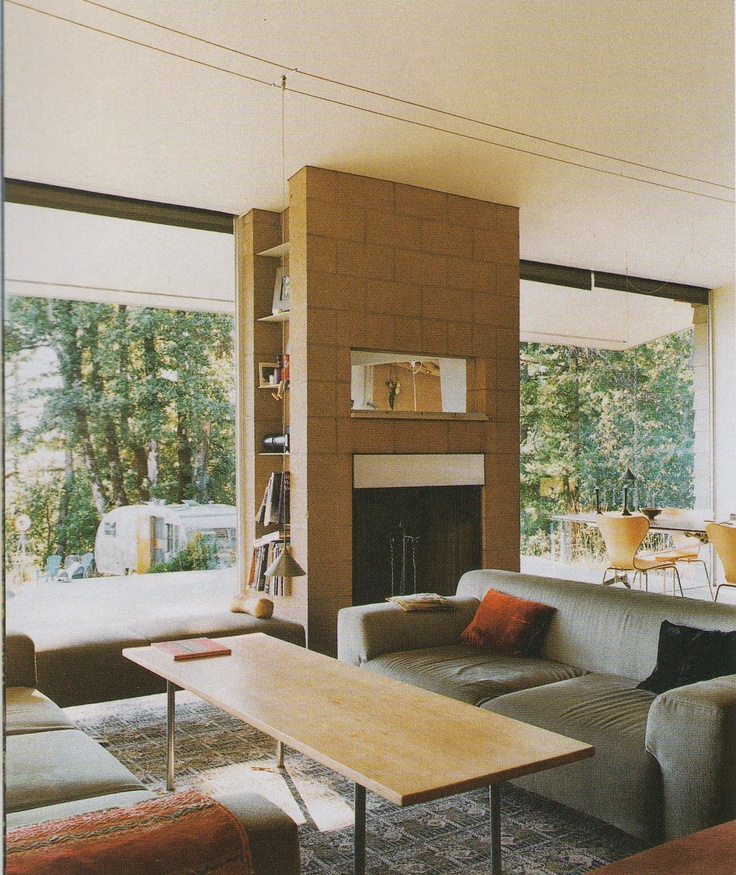 92 Best Fireplace Images On Pinterest Fireplace Design