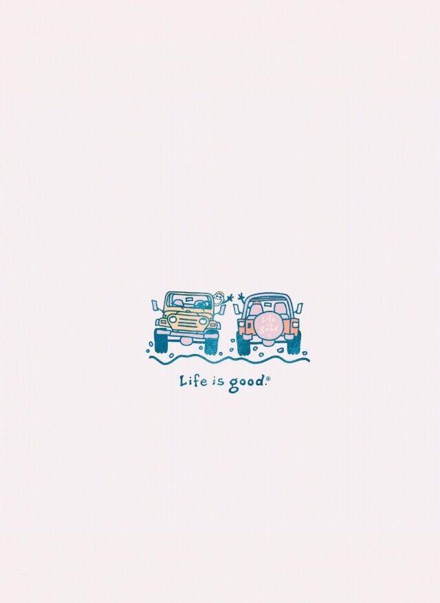 VSCO macakanja Cute wallpapers, Download cute