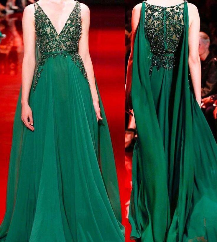 Dresses  For mum