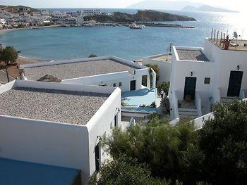 Vrahos Boutique Hotel. #Folegandros Greece. www.hotel-vrahos.gr