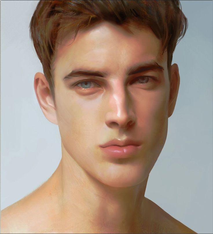 ., -DING- WL on ArtStation at https://www.artstation.com/artwork/-a4018ebd-1cbb-4c47-883e-c747a2d8d425
