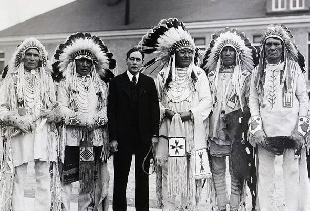 american indian tribal law Back to research guides page lindsay g robertson, june 2001 native americans and the law: native americans under current united states law native american tribal.
