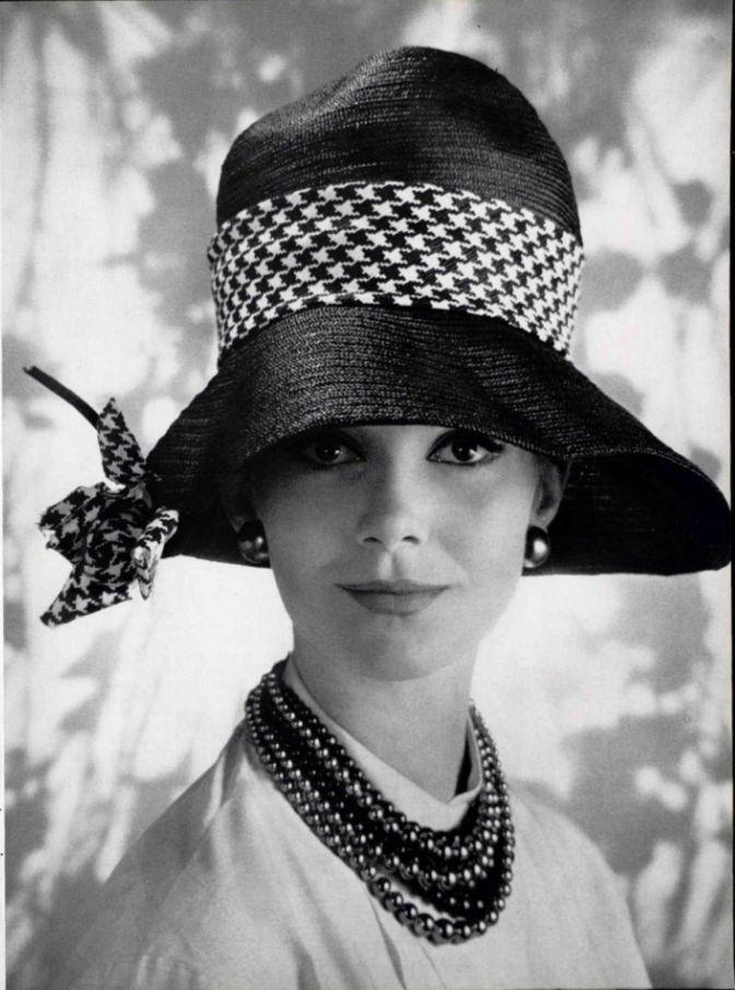Mornings At Renaissance Paris Republique • The Fashion Cuisine |Hat Fashion Photography