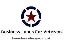 """Business Loans For Veterans""  If you are looking for info related to Business Loans For Veterans or any other like what is a Veterans loan, omni military loans, Veterans  loan qualifications or Venus penis remote control rotating vibrating Veterans ginal stimulator you have come to the right article. This piece will be offering you not just general Business Loans For Veterans conformation but also specific and favorable info."