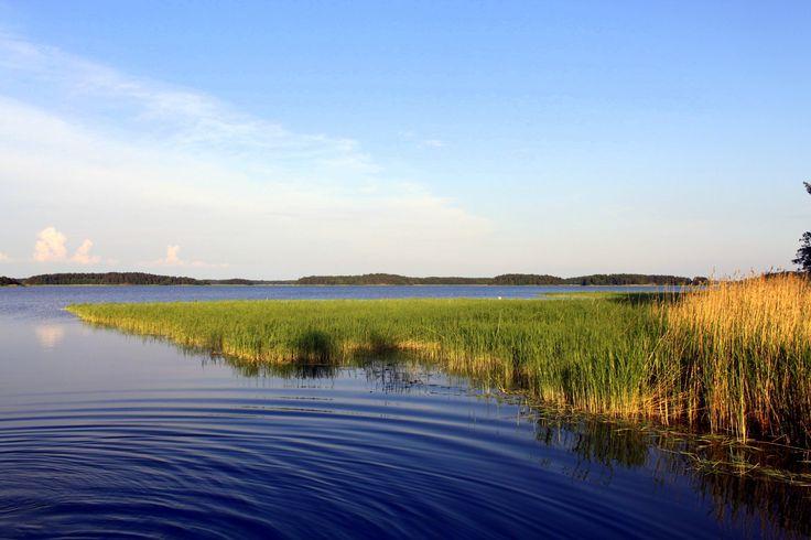 Taivassalo, Finland