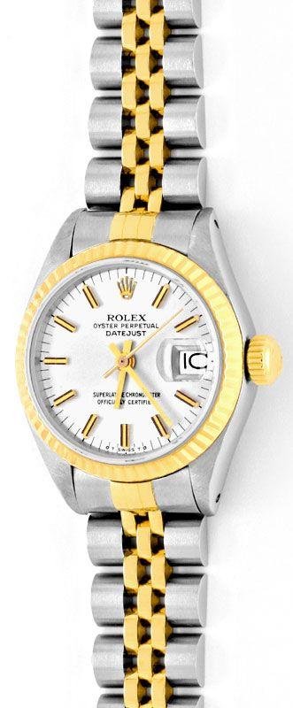 Armbanduhr rolex gold  Die besten 25+ Damen Rolex Ideen auf Pinterest | Diamant rolex ...