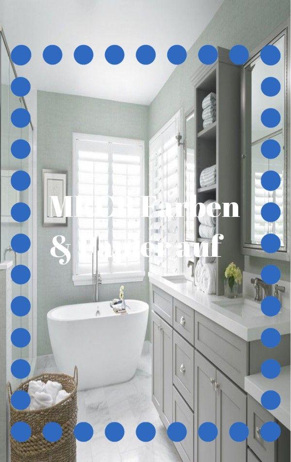 Kinder Badezimmer Dekor Wie Man Sich Mit Einem Modernen Nautischen Thema Erfrischt Kostenlose Druckbare K In 2020 Diy Storage Shelves Small Bathroom Bathroom Smells