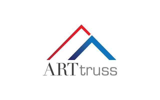 Art trust Identity