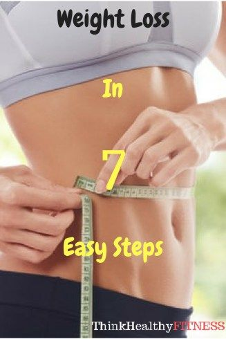 Low carb high protein diet plan for vegetarians picture 5