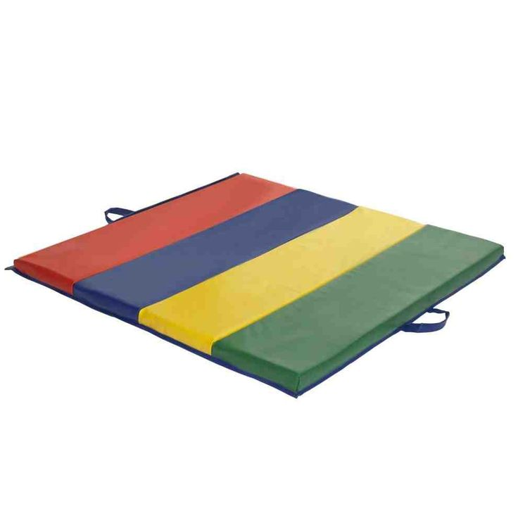 gymnastics tumbling mats for home