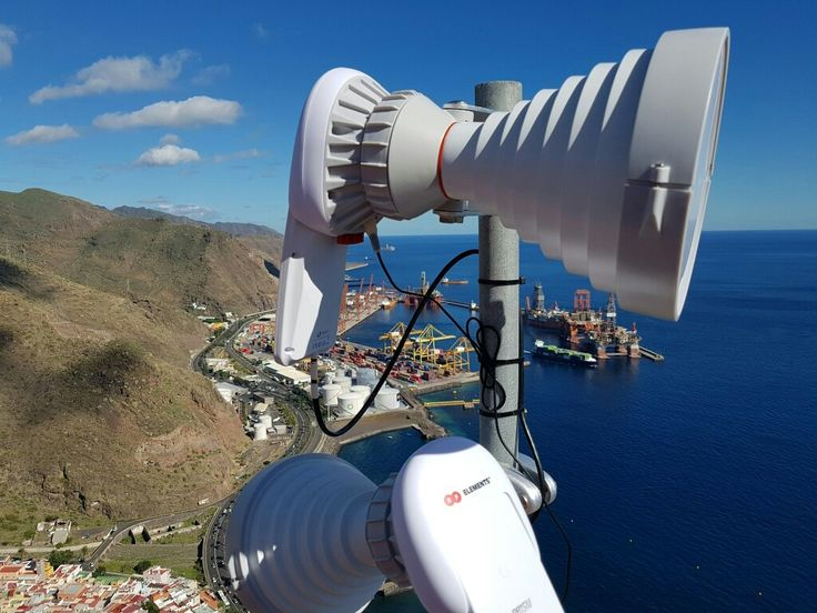 A que mola? #WeHaveHorns by @rfelements w RocketPrism by @ubiquitinetworks #wisplife #telecom #SymmetricalHorns #simper