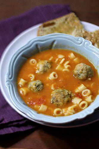 soups stews chilis chicken pesto soup recipe tomatoes soup recipe soup ...