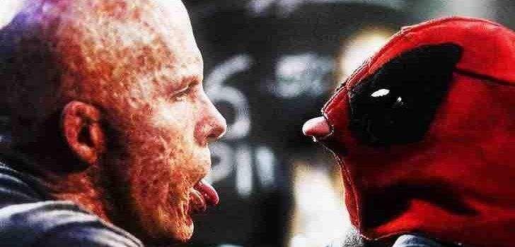 Com seu DVD e Blu-Ray prestes a ser lançado,Deadpooljá tem alguns extras divulgados. Agora, é a vez da 20th Century Fox liberar um vídeo mostrando o processo de criação de uma das partes vitais do uniforme do herói: sua máscara! O vídeo, com pouco mais de um minuto, mostra o processo físico de criação da …