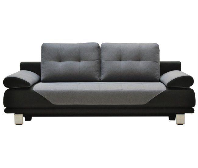 Sofa Camas Sofa Mattress Sofa Mattress Couch