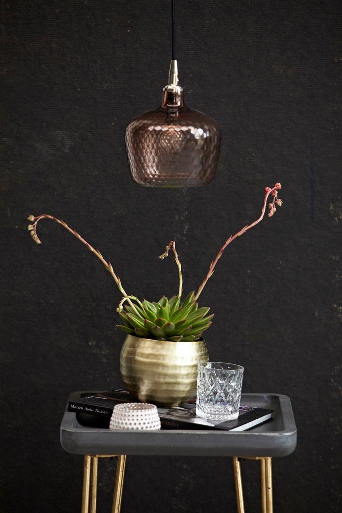 autumn winther 2015 lene bjerre nadia pendel linn. Black Bedroom Furniture Sets. Home Design Ideas