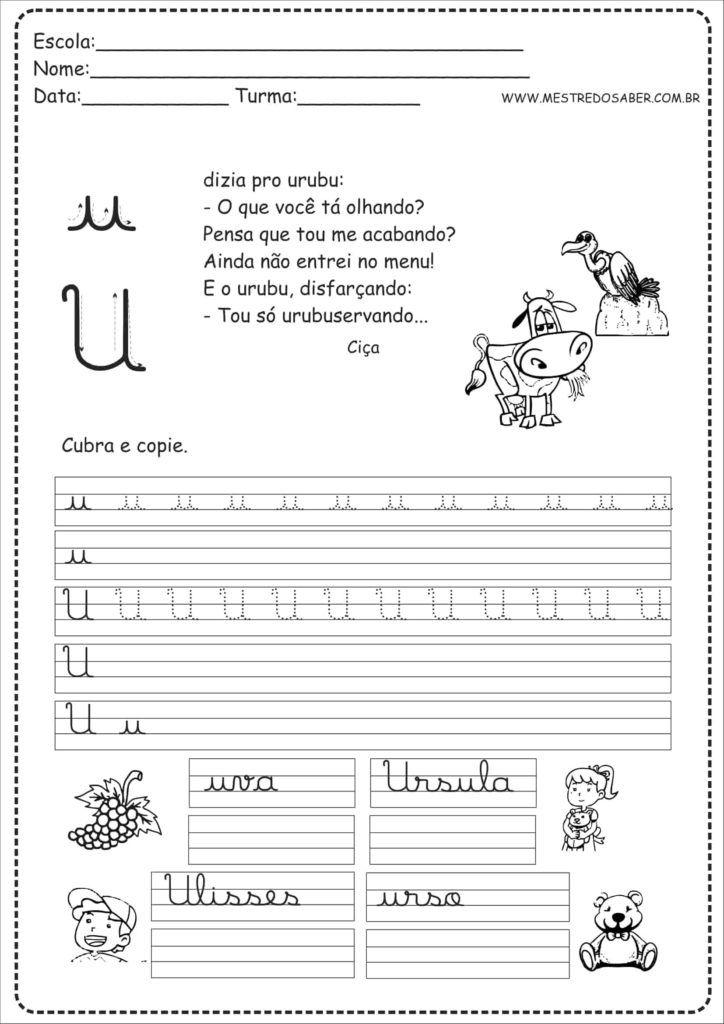 20+ Melhores Ideias de Caligrafia | desenho de letras à ...