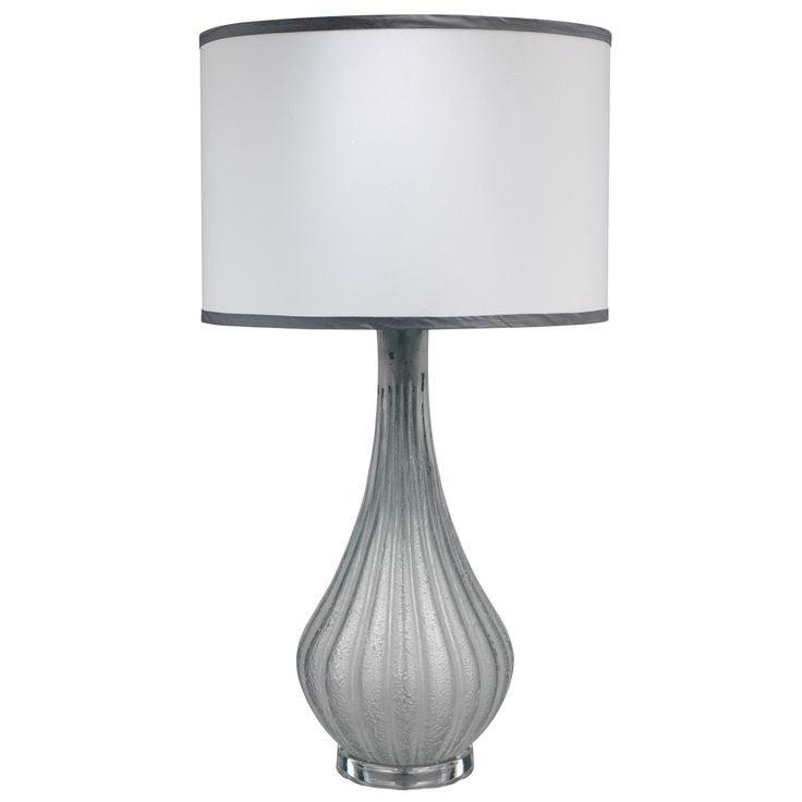 141 Best Bedroom Lamps Images On Pinterest Bedroom Lamps Bedroom Light Fixtures And Lamp Table