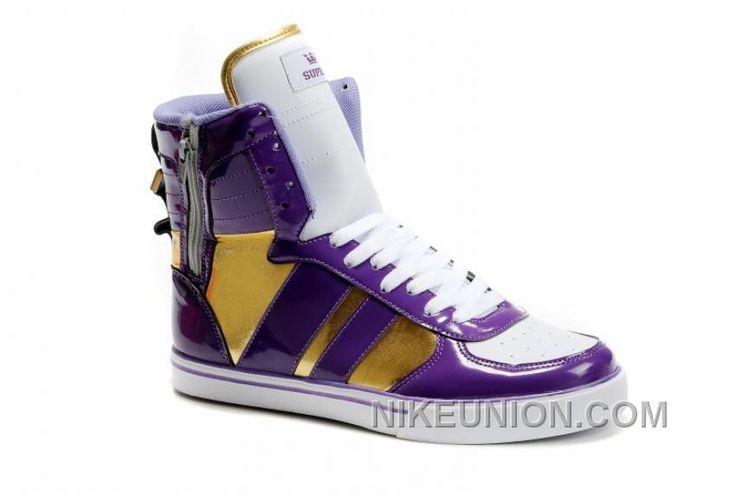 http://www.nikeunion.com/supra-2011-purple-gold-patent-for-sale.html SUPRA 2011 PURPLE GOLD PATENT FOR SALE : $60.81