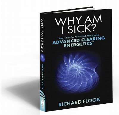 Visit http://www.whyamisick.com/ Get my book Why Am I Sick as it provides you with the answers behind why you become ill and gives you a fast and easy strategy to begin to heal yourself.