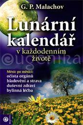 lunarni kalendar