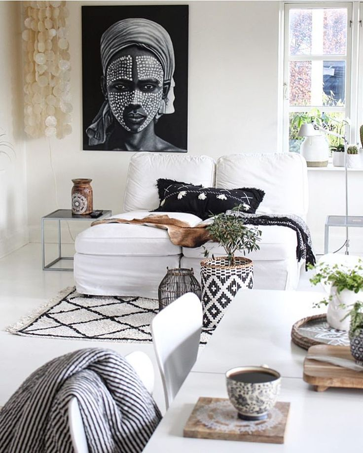 50 best Wände images on Pinterest Dandelions, Murals and Wall clings