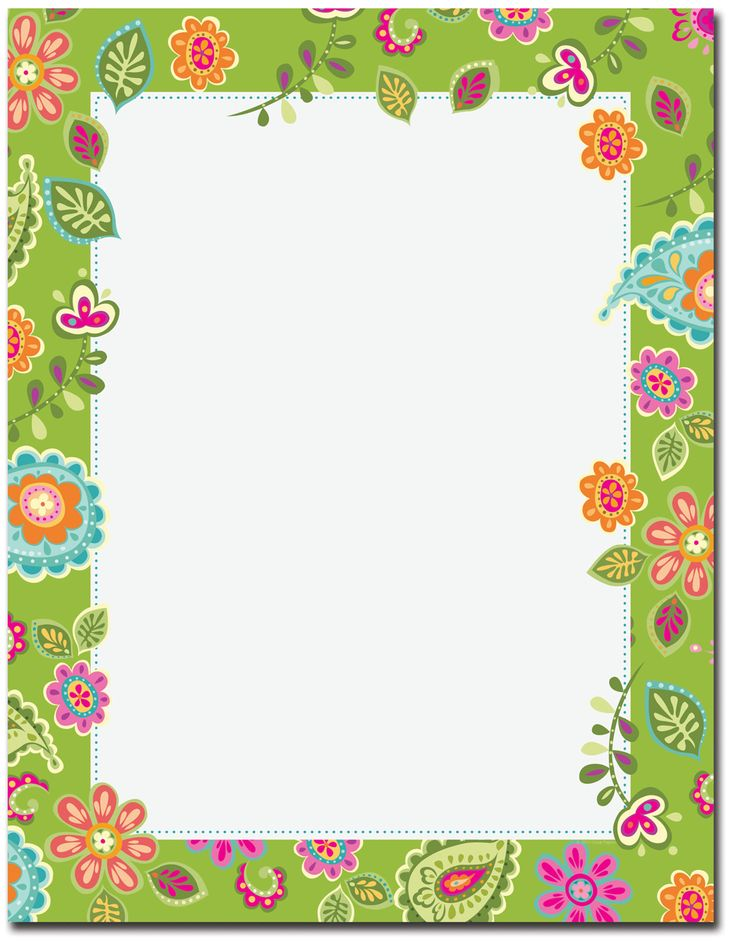 Astounding image within easter stationery printable