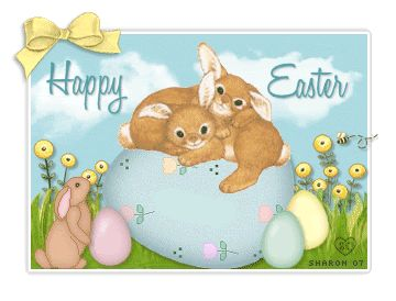 Happy Easter easter