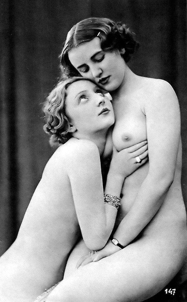 lesbian french escort arcueil