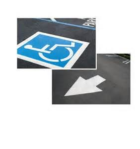 90 best images about safety on pinterest speed bump