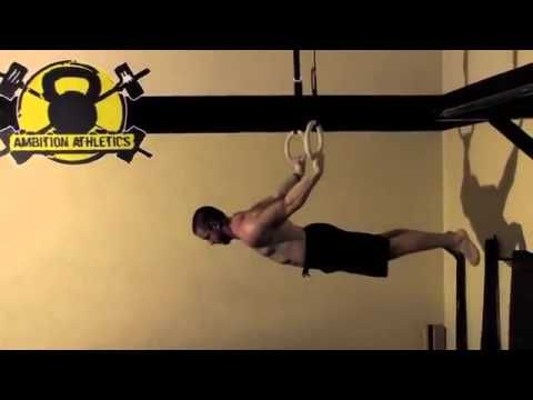 workout routines for beginners at gym The Best Way to Stay Fit and Strong on the Road