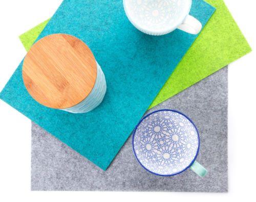 2er-Filz-Tischunterlage-Tischset-Platzset-Platzmatte-Untersetzer-37-5-x-25