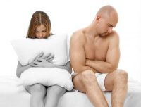 testosterone, low testosterone, low T, causes of low testosterone, symptoms of low testosterone