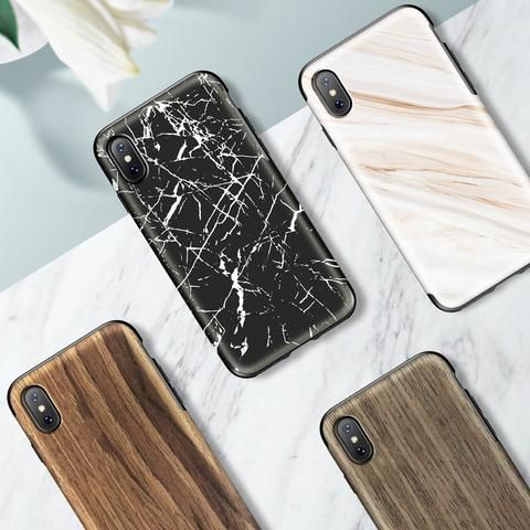Wood Grain/Marble Texture Cover Case for iPhone X Awesome iPhone 10 iPhone X Apple Products link website cases awesome products shops store buy for sale website online shopping free shipping accessories  phone covers beautiful gifts ideas Mens Womens Buy Online Shopping Store Shop protective Free Shipping Best Cheap Bulk Wholesale Gift Ideas Cases Australia United States UK Canada Deals AuhaShop.com