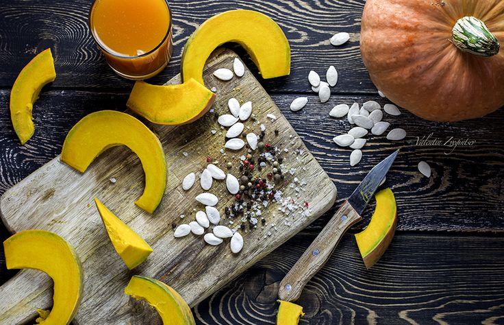 #pumpkin #foodphoto #food