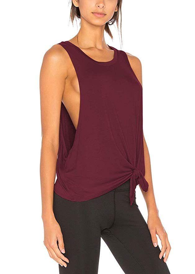 Nature Lover Tank Top Women Sports Shirt Yoga Tank Nature Lover Shirt Women Yoga Shirt Yoga Tank Top