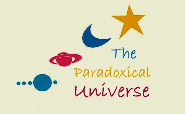 Science Olympiad Blog The Paradoxical Universe