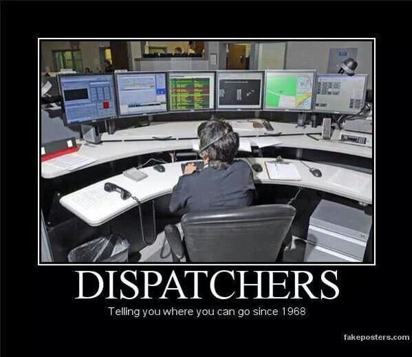 162 best 9-1-1 images on Pinterest Thoughts, Dispatcher quotes - 911 dispatcher interview questions