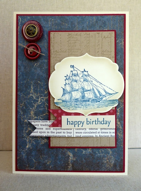 366 best sea cards images – Birthday Card from White House
