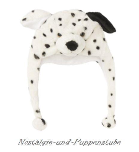 Kinder Mütze Plüsch Mütze Tier Mütze Hund für Kinder... nur 11.90 EUR
