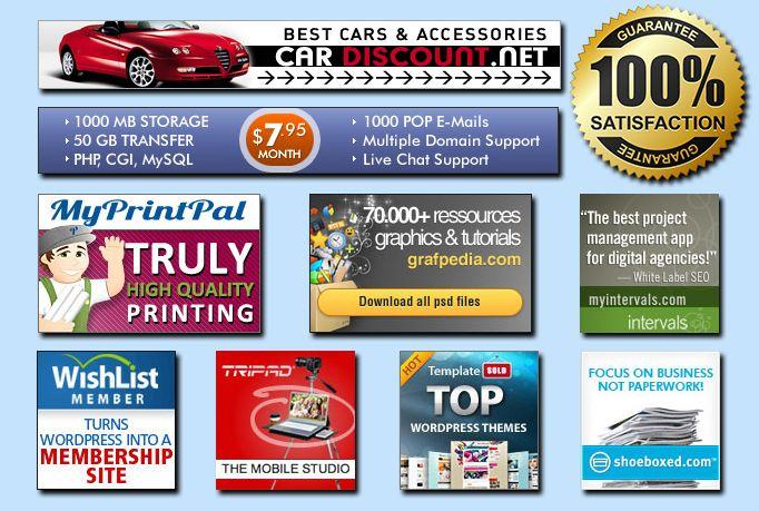 bernard18: do BANNER, flash banner for $5, on fiverr.com