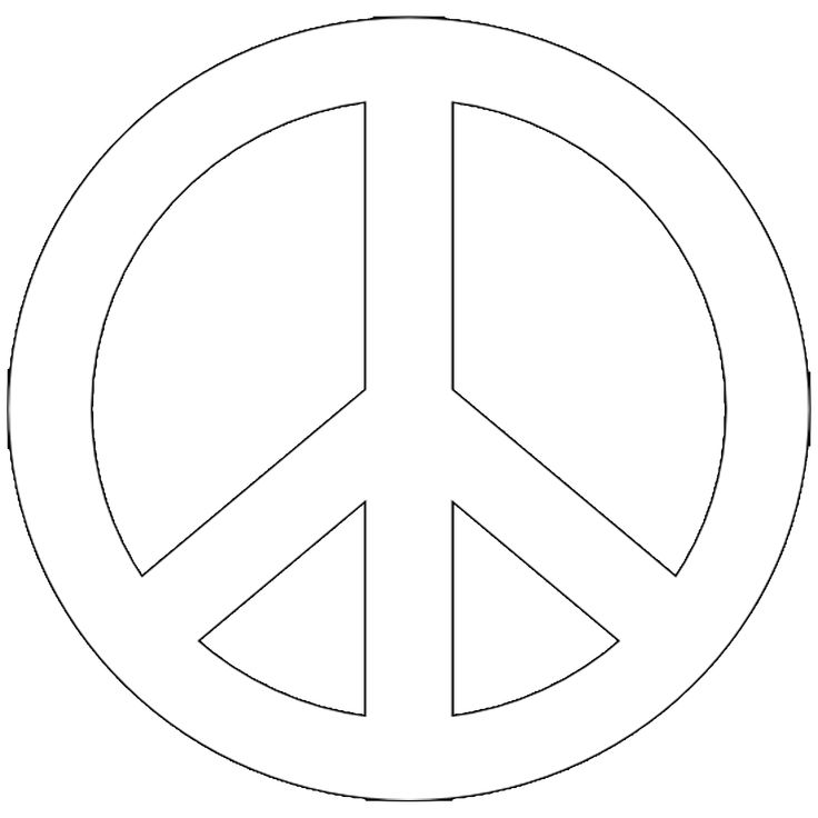 Our Peace Sign profile picture filter! End war and violence and promote peace by using our profile picture effect to add a peace sign over any profile picture. You can even layer it over a country flag profile picture! Use any of our photo filters to edit your Pinterest, Facebook, Twitter, Instagram, and Tumblr profile pictures. You can make any profile picture your own with profile picture filters. Be peaceful with our peace sign image profile picture filter!