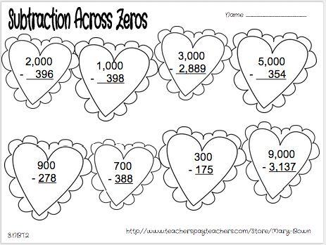 55 best worksheets valentines day images on Pinterest  Appliques