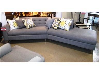 7 best 135 Degree angle sofa images on Pinterest