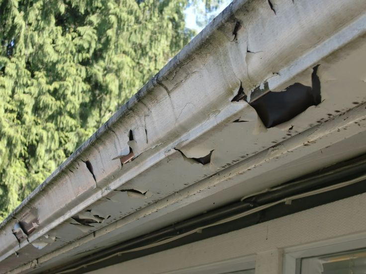 38 Best Gutter Fails Images On Pinterest Fails Cleanser